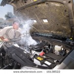 Engine care specialists in Denton Texas
